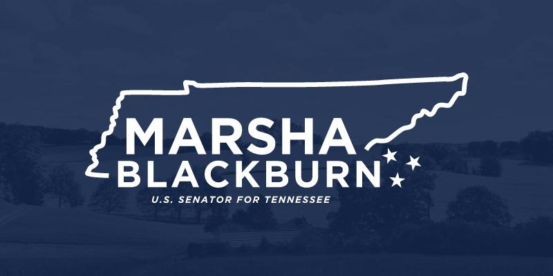 www.blackburn.senate.gov